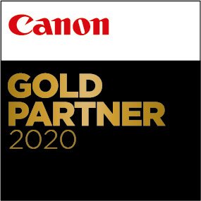Canon_PP 2020_GoldPartner_CMYK