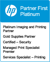 HP-Partner-Custom-Insignia-2020